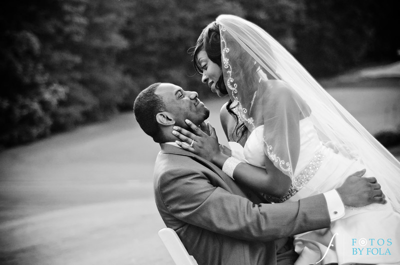 chateau elan winery and Resort | fotos by fola | Atlanta Wedding Photographers