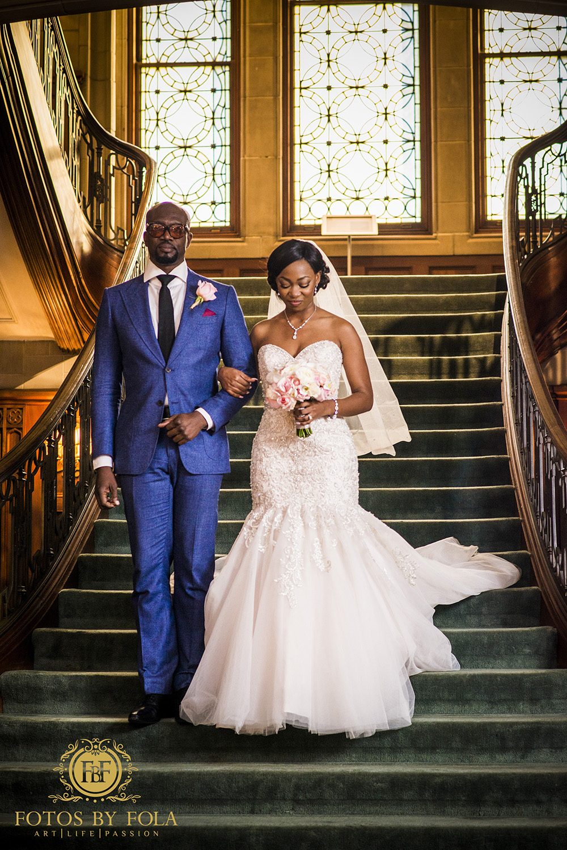 Maternity Wedding Dresses Atlanta Ga : Adeola john classic mansion wedding callanwolde fine