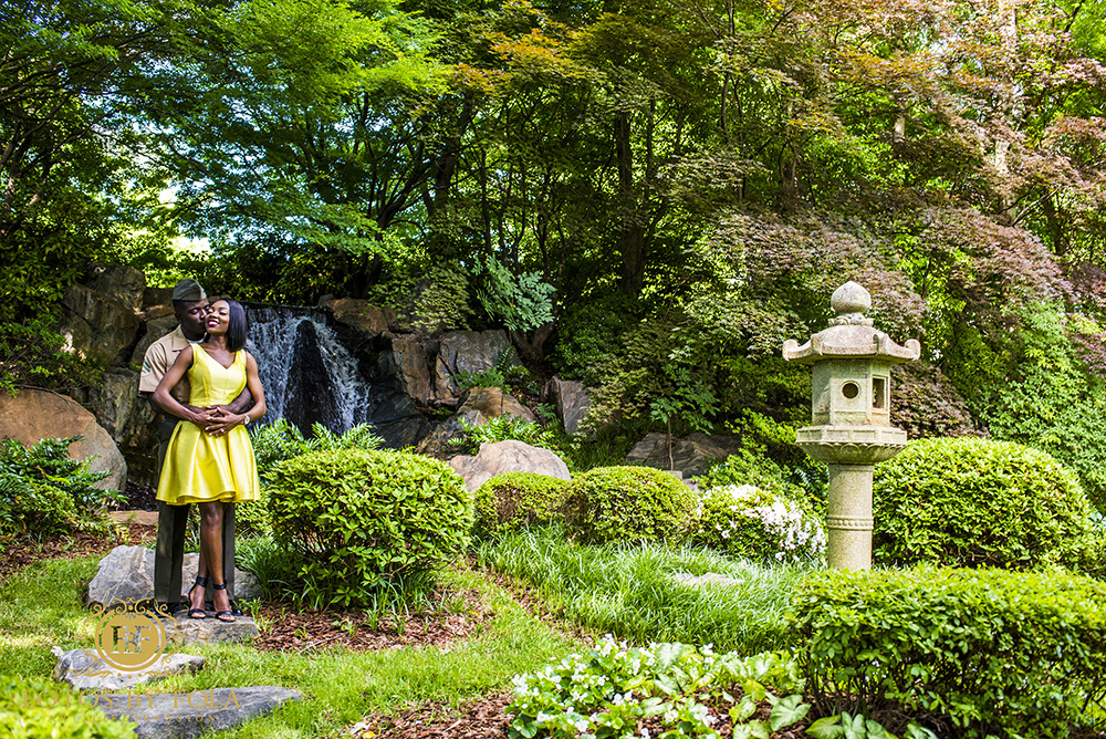 an analysis of the role of gardens in the japan While this may sound like the inventory of a well-stocked medicine cabinet, we  were actually standing in shinzato's kitchen garden.
