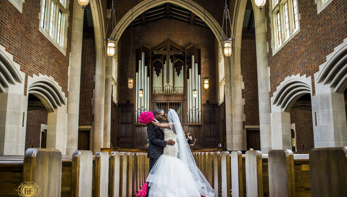 Fotos by Fola   Atlanta Wedding Photographer   Scarritt-Bennett_Center_Wightman_Chapel_wedding   Franklin Marriott Cool Springs Wedding